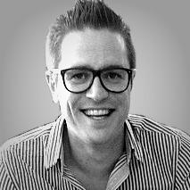 Chris Pietermans