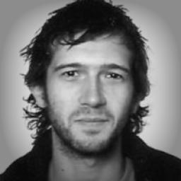 Daniel Ciccodemarco