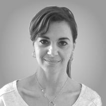 Rosaria Ventura