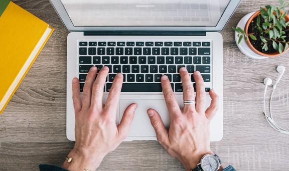 Waarom-je-in-een-professionele-website-moet-investeren
