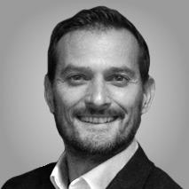 Christoph De Preter
