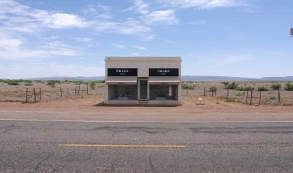 shopwoestijn