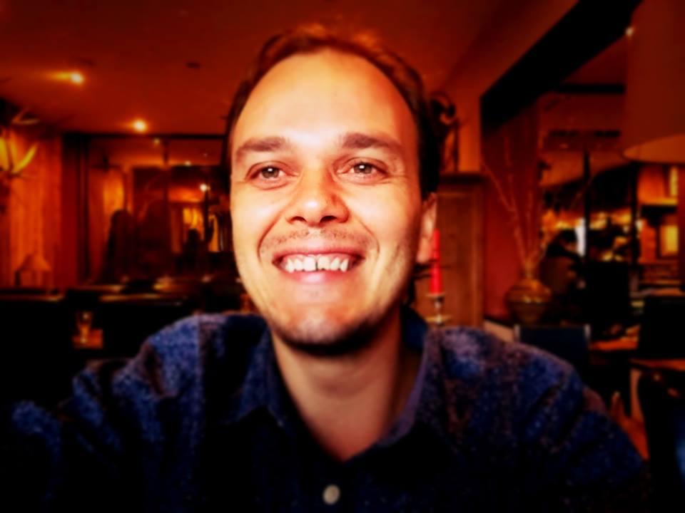 Ivan_Bonafé