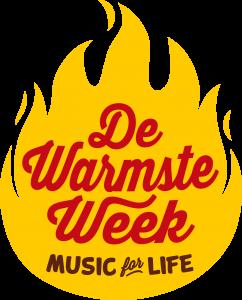 warmste_week