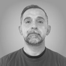 Giuseppe Comitangelo
