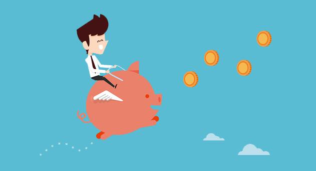 Jouw toekomst – dáár investeert BME de komende maanden in