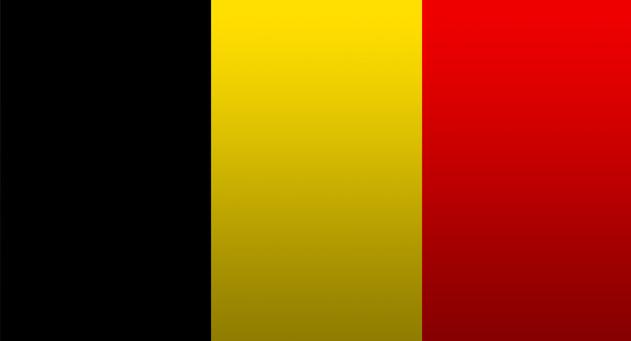 België sterkste stijger in lijst veelbelovende e-commercelanden