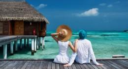 zorgeloos-op-vakantie