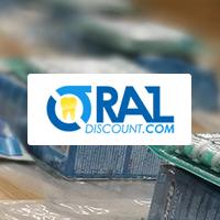 Oral Discount