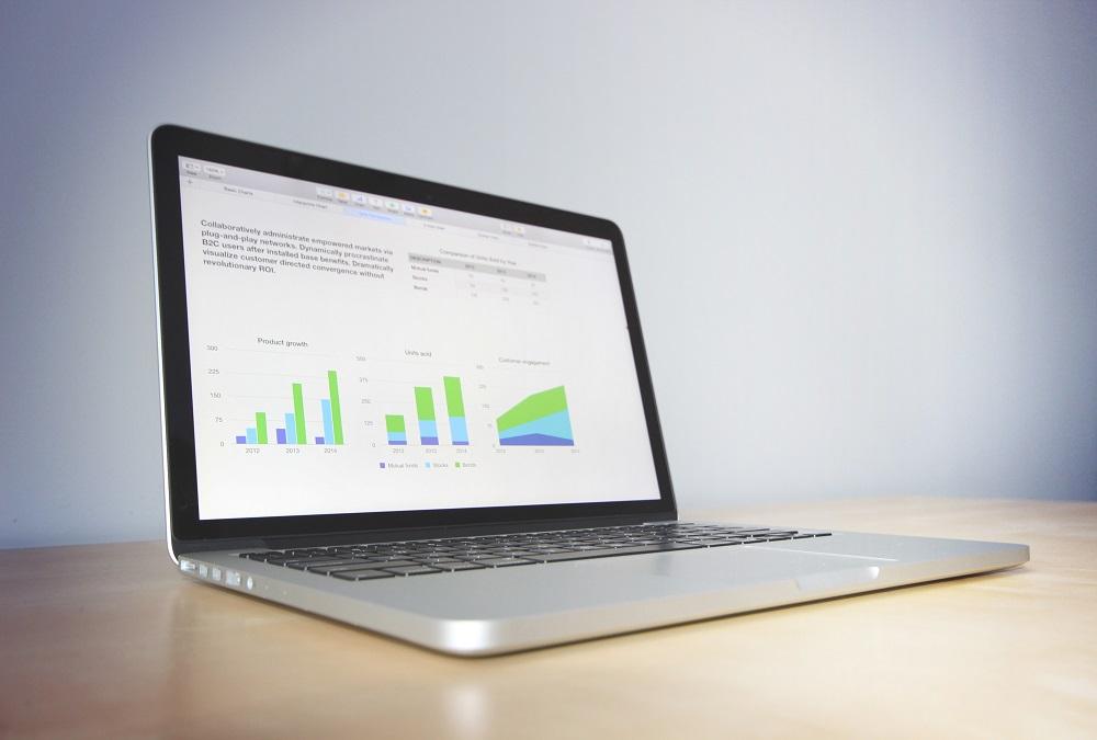 Onderzoek: Voorraadoverzicht bepaalt mee het succes van je bedrijf