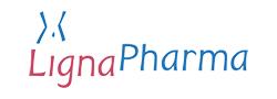 LignaPharma