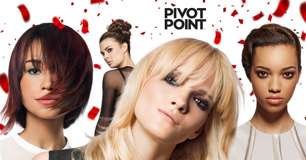 Pivot Point BME