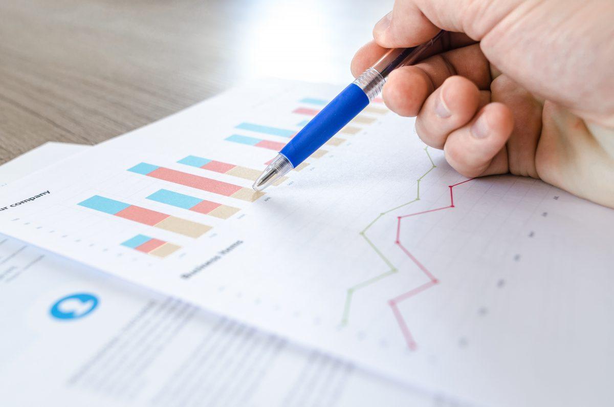 Is data echt zo cruciaal voor jouw bedrijf?