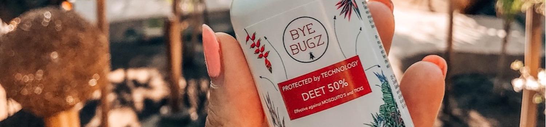 Bye Bugz afbeelding 1