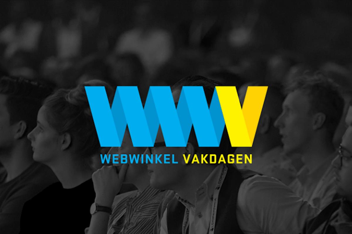 Our key takeaways from the webshop Vakdagen in Utrecht