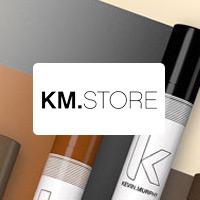 Referentie KM.Store